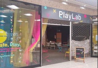 playlab in leeds